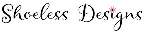 Shoeless Designs