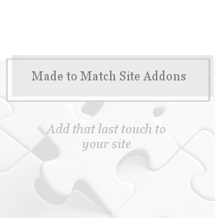 Made to Match Addons