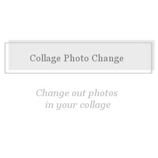 Photo Change-