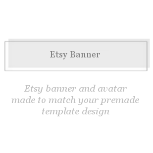 Etsy Graphics-