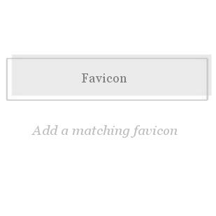 Favicon-SDDISC