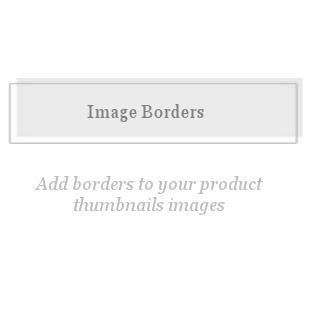 Image Borders-