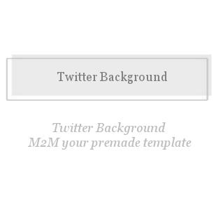 Twitter Graphics-SDDISC